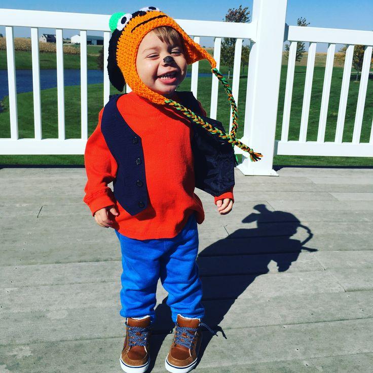 7b897176b16eef5e71956cdfae3afaed goofy costume costume ideas