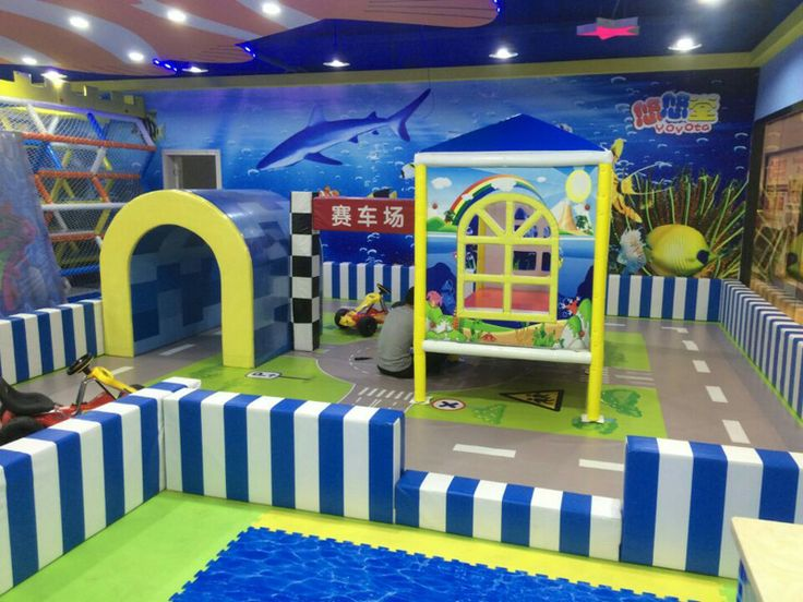 53 best images about indoor jungle gym on pinterest for Baby jungle gym indoor