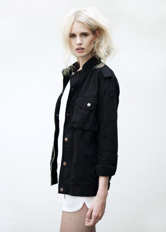 Amator Collection, una marca de moda para mujer que os va a gustar http://www.modactual.es