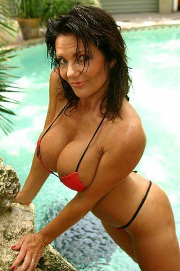 14 best Deauxma images on Pinterest