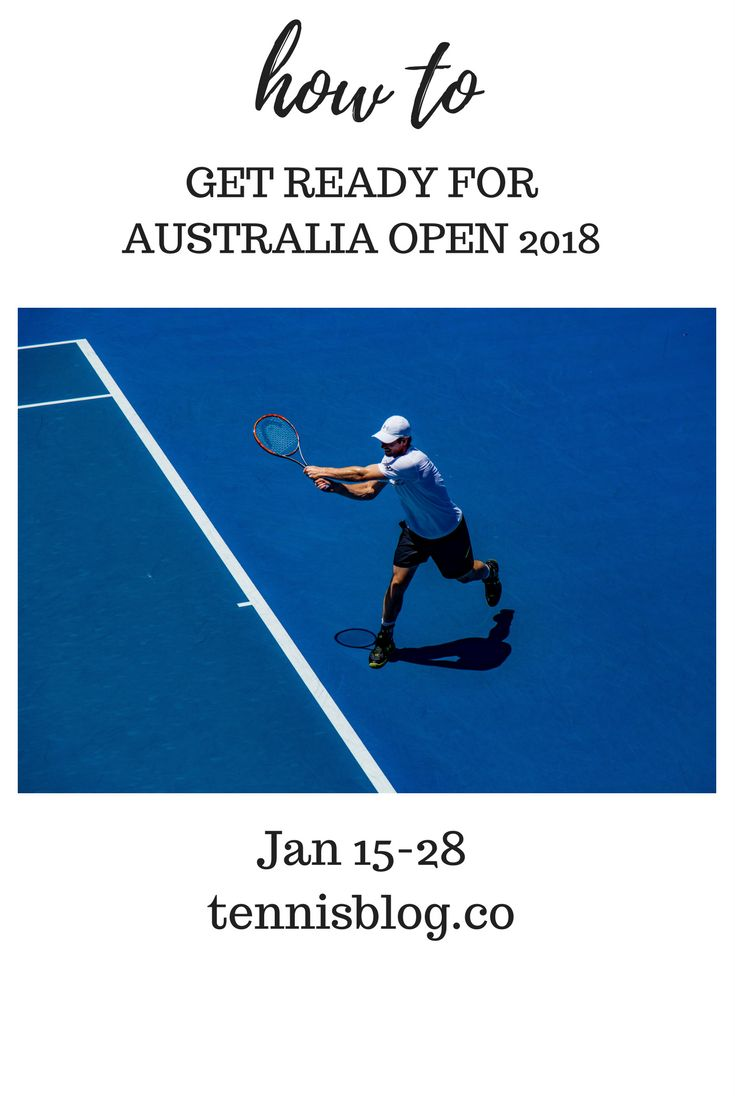 We bring Inspired Thoughts on the Tennis World. A Blog with tennis as its focus and passion. Tennis news, articles and more (scheduled via http://www.tailwindapp.com?utm_source=pinterest&utm_medium=twpin)