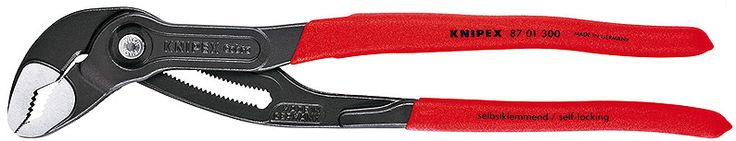 Knipex 8701300 Ayarlı Fort Pense Cobra