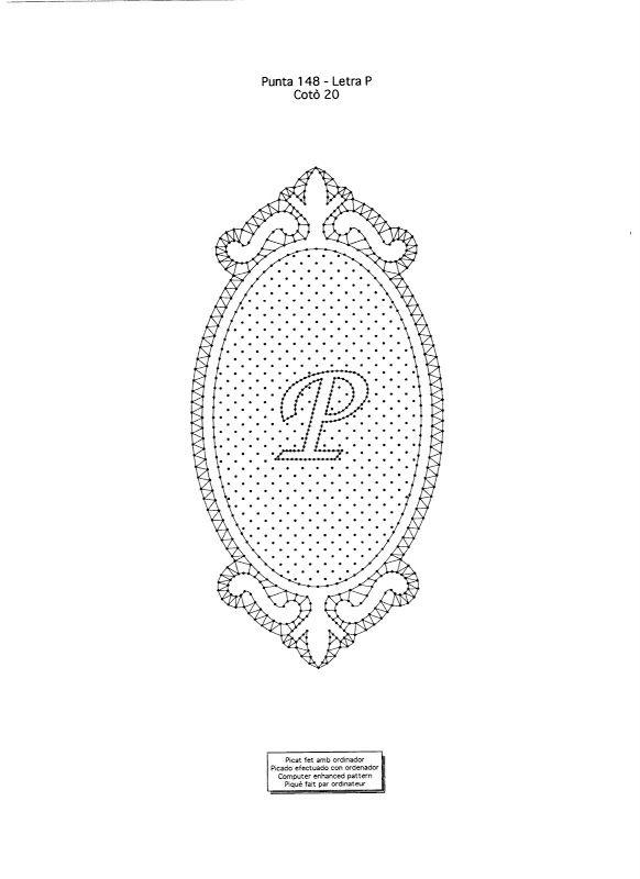 Letras - MªCarmen(Blanca) - Álbumes web de Picasa