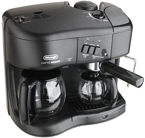 480 best Espresso Machine & Coffeemaker bos images on Pinterest