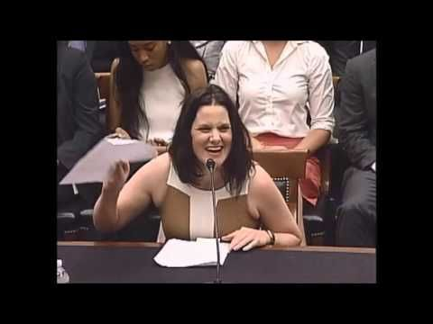 Gianna Jessen Was 'Aborted:' This Is What She Has To Say Now!  Read more: http://www.tpnn.com/2015/09/13/gianna-jessen-was-aborted-this-is-what-she-has-to-say-now/#ixzz3mLUkr86I