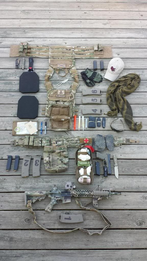 Post your gear porn here!!!!! Part two. - Page 186 - AR15.COM