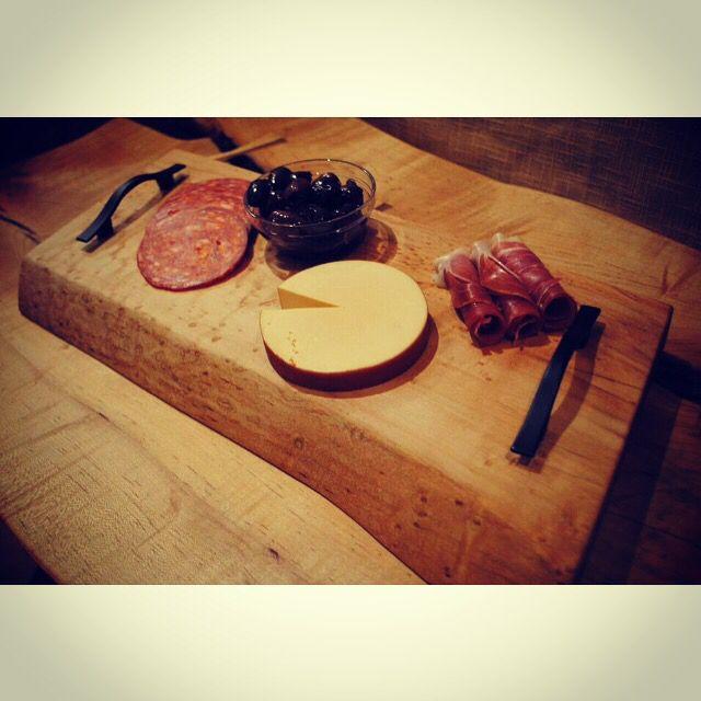 Cheese board -for custom inquiries email joshamosdesigns@hotmail.com . Follow on Instagram joshamosdesigns