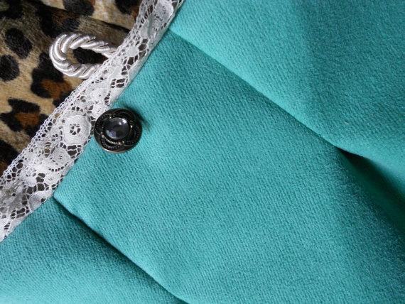 Tiffany Bag HandMade by BirBetty di BirBetty su Etsy, €28.00