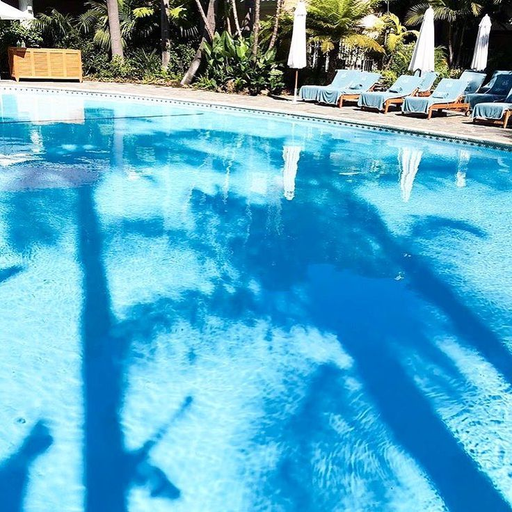 36 Best Swimming Pools At Dorchester Collection Images On Pinterest Dorchester Collection