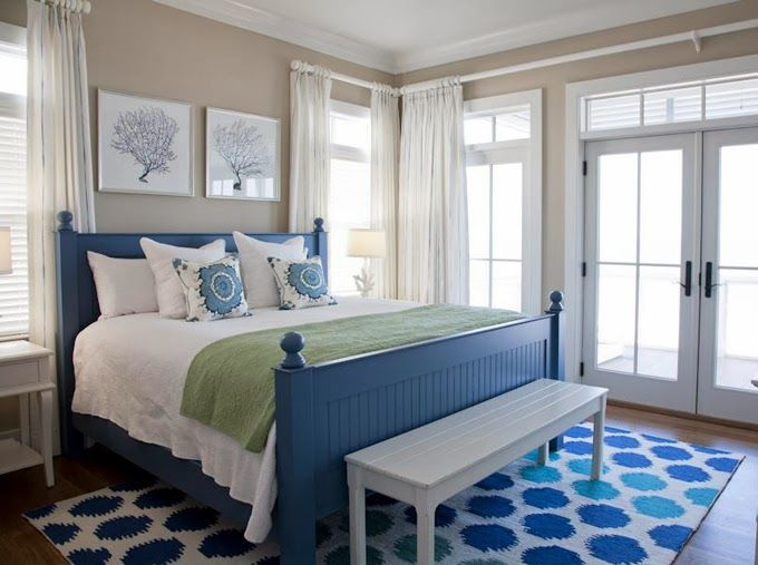 160 best images about bedrooms on pinterest master bedrooms beach houses and bedhead