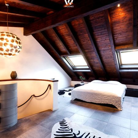 10 best Lighting images on Pinterest Decorating ideas, For the