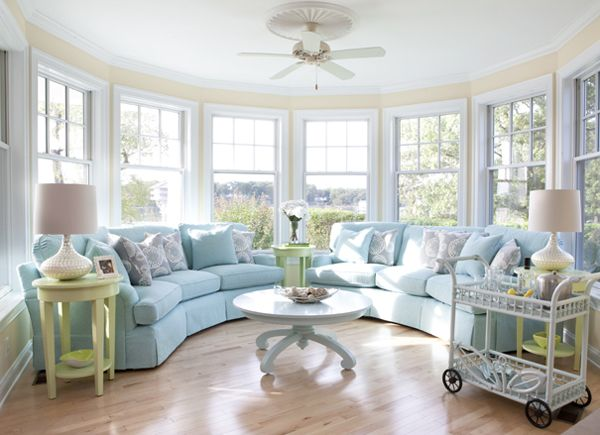 yazlik ev dekorasyon ornekleri siteler ankara mobilya coastal living rooms beach style living room maine cottage furniture