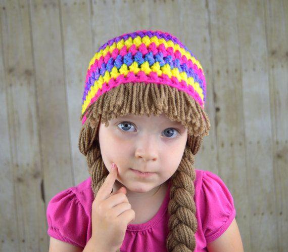 Bebé sombreros sombrero parche de col disfraz Halloween
