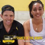 Congratulations Millie Miller!  August Shaker of the Month for Pacific Pines.  Millie is one very cool chick who motivates many, is perpetually smiling and continually goes above and beyond to ensure that all of our members are made to feel welcome!  Well done Millie!  http://theshakeup.com.au/shakers-of-the-month/millie-miller-shaker-of-the-month-august-15/?utm_content=buffer5547a&utm_medium=social&utm_source=pinterest.com&utm_campaign=buffer#.Ve0wIGSeDRY