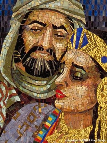 """Résultat de recherche d'images pour """"photos des portraits de la reine Esther"""""""