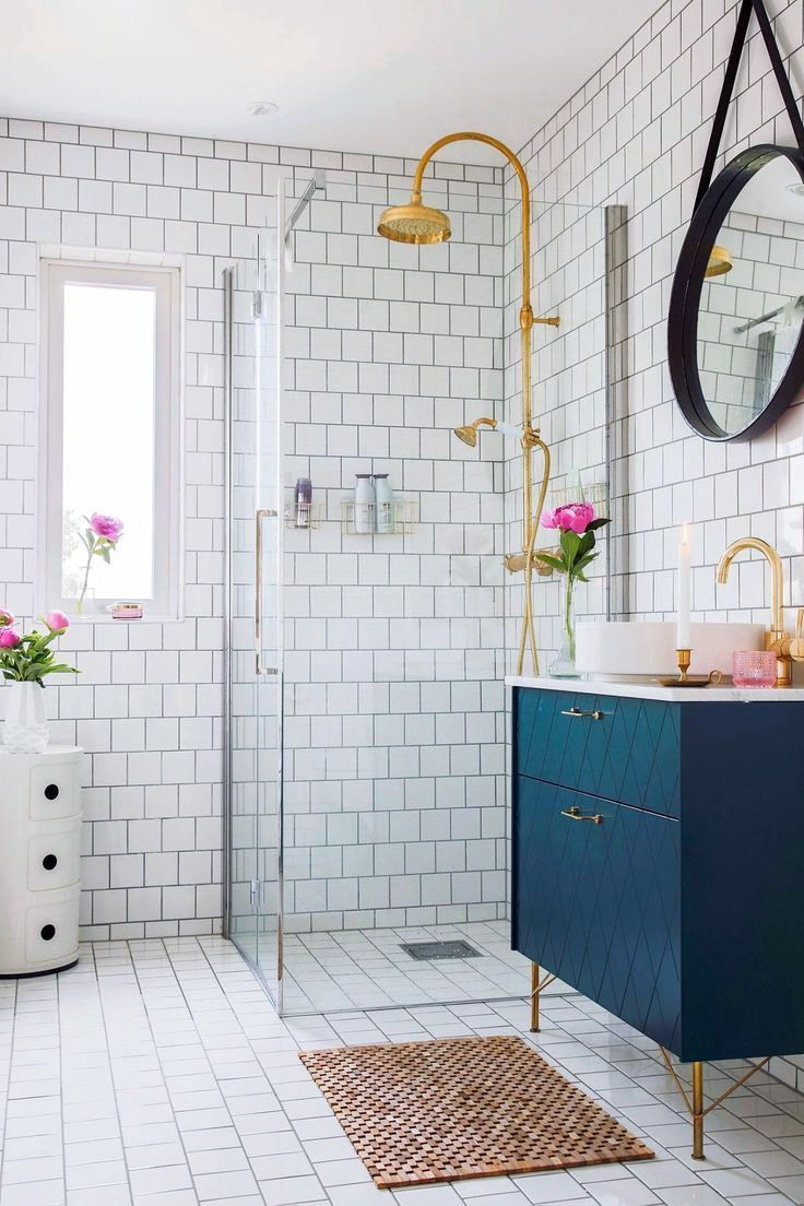 Cool And Contemporary Small Bathroom Remodel Cost Philippines Made Easy Small Bathroom Remodel Bathroom Interior Design Bathroom Interior