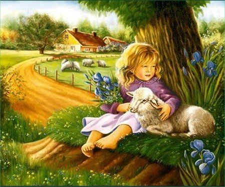 77 Best GINETTE PAQUETTE Images On Pinterest Cute