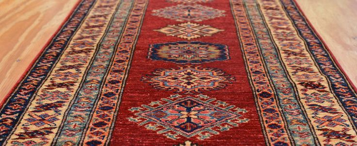 If you wish to have same day rugs cleaned, call squeaky clean rugs. After you got your rugs cleaned then you need to maintain them properly and at Squeaky Clean Rugs Melbourne we make your task easier. We are the rug cleaning professionals in Melbourne and have been making rugs more beautiful for more than two decades. Visit here: http://squeakycleanrugs.net.au/