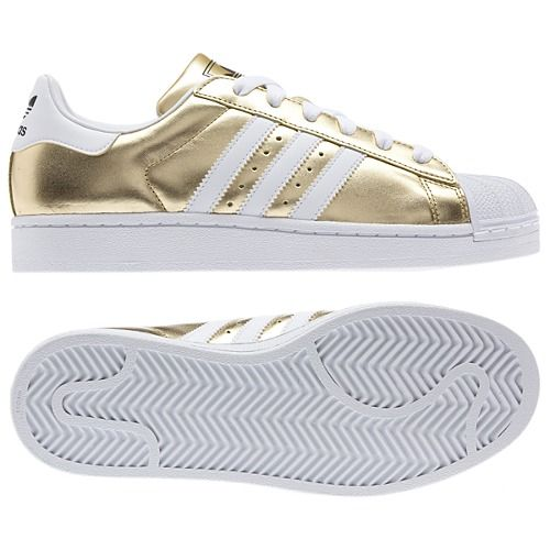image: adidas Superstar 2.0 Shoes G97582