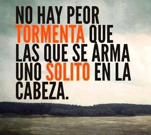 Sabias palabras! #Spanish quotes #citas #frases #Quotes in Spanish