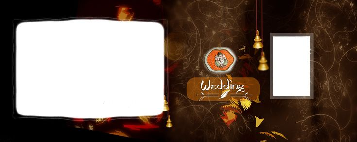 photoshopelementsnew: Wedding Album _ 19