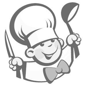 """Салат """"Обжорка"""" со свининой и чесноком. Ингредиенты: Мясо отварное  (свинина) (вместо мяса можно взять колбасу полукопченую либо печень - обжариваем) — 250 г Морковь (жарим)— 2 шт Лук репчатый— 2 шт Огурец(средний) — 2 шт Фасоль(красная консервированная в томатной заливке) — 1 бан. Чеснок(по вкусу) Майонез """"Очень сытный красивый салат"""""""