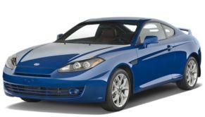 Hyundai Tiburons for Sale in Phoenix, AZ 85003 - AutoTrader.com