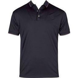 Black Watch Shirt - Black
