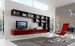 Decoración de salas de TV