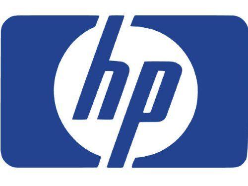 HP TPM Trusted Platform Module P F HP http://www.amazon.co.uk/dp/B002MEO9X6/ref=cm_sw_r_pi_dp_3pf5wb04WXXZK