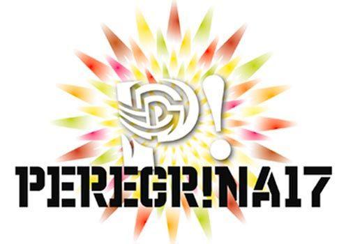 Fiestas de la Peregrina 2017 de Pontevedra. Ocio en Galicia   Ocio en Pontevedra. Agenda actividades: cine, conciertos, espectaculos