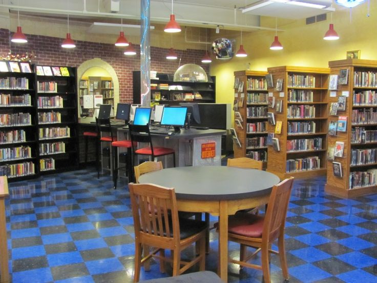 Think, that www adult library com consider