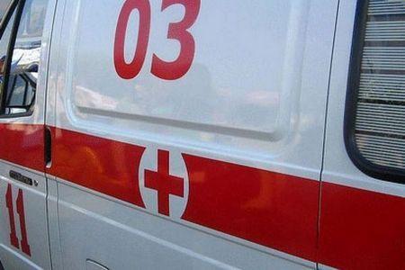 В Домодедово сбили двух несовершеннолетних детей - Сайт города Домодедово