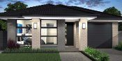 Can Can - New home package - Sydney | Mojo Homes