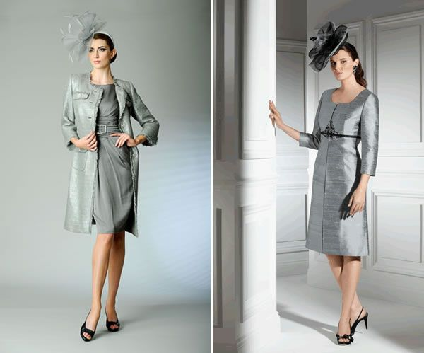 95 Best Clothing /beauty Styles 4 Over 60's Images On