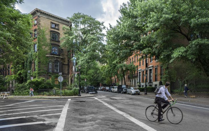 245 East 11th Street Apartment 5e For Rent In East Village Brodsky East Village Village Places In New York