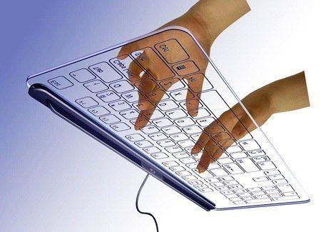 101 комбинация на клавиатуре, которая может облегчить Вашу жизнь   thePO.ST