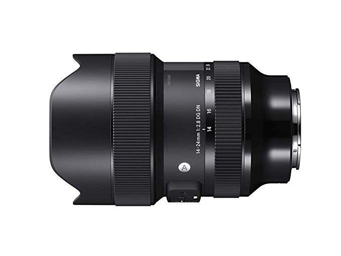 Canon 40mm Vs 24mm Lens Canon Pancake Lens Pancake Lens Canon