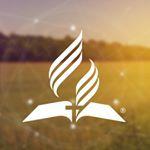"""153 Me gusta, 1 comentarios - Adventista del Septimo Día (@iasdsudamerica) en Instagram: """"¿Cambio de vida? lee hoy las indicaciones de Jeremías 3 #rpsp #bibledaily #bible"""""""