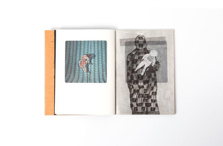 The Afronauts, bi Cristina Demiddel