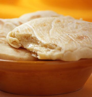 1000 id es sur le th me tortilla sur pinterest tortillas - Comment faire des tortillas ...