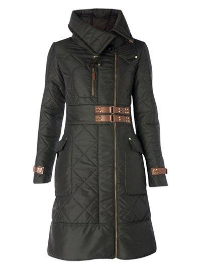 Best 25+ Warmest winter coats ideas on Pinterest | Winter