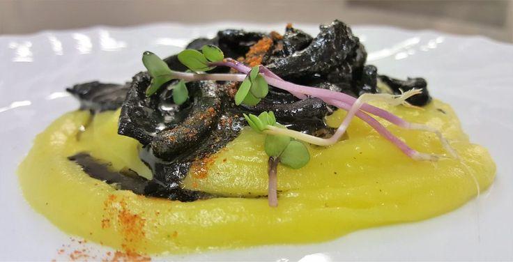 seppioline-al-nero-con-crema-di-patate-5