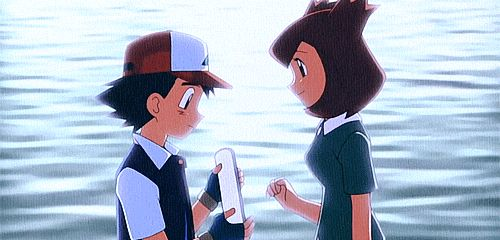 rebloggy.com post pikachu-pokemon-pokemon-gif-ash-ketchum-misty-brock-pokemon-anime 64739952489