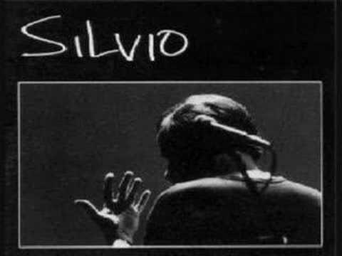 Te Doy Una Canción - Silvio Rodriguez