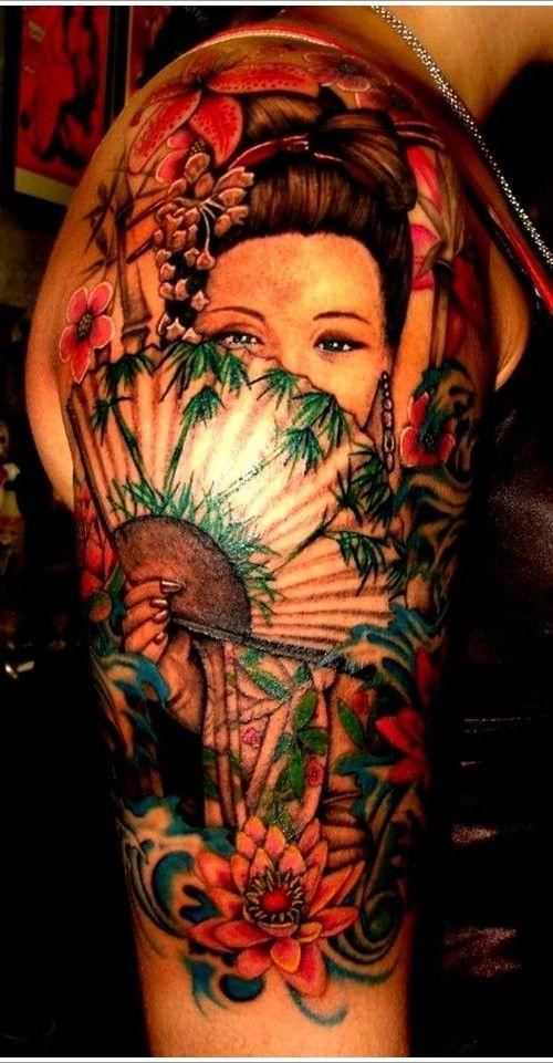 11 melhores imagens de tattoos no pinterest designs de for 1997 tattoo designs