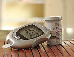 Prediabetes affects 1 in 3 Americans | Samaritan Healthcare