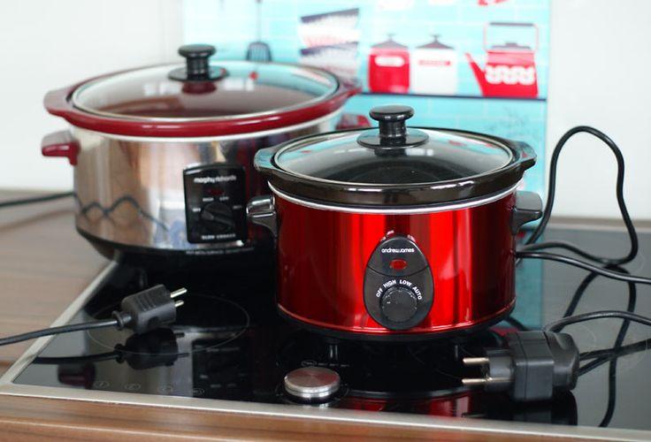 Slowcooker-FAQ zu Geräten, Zubereitung, Rezepten