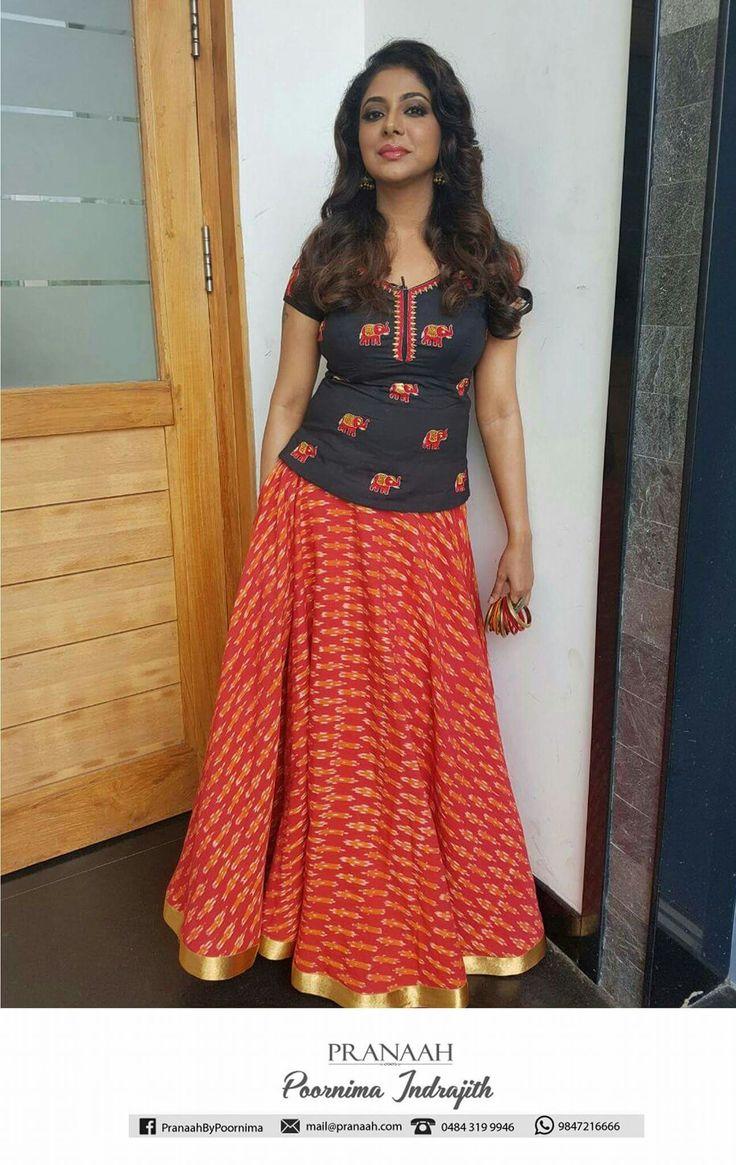 Best 25+ Long skirt patterns ideas on Pinterest   Gored ...