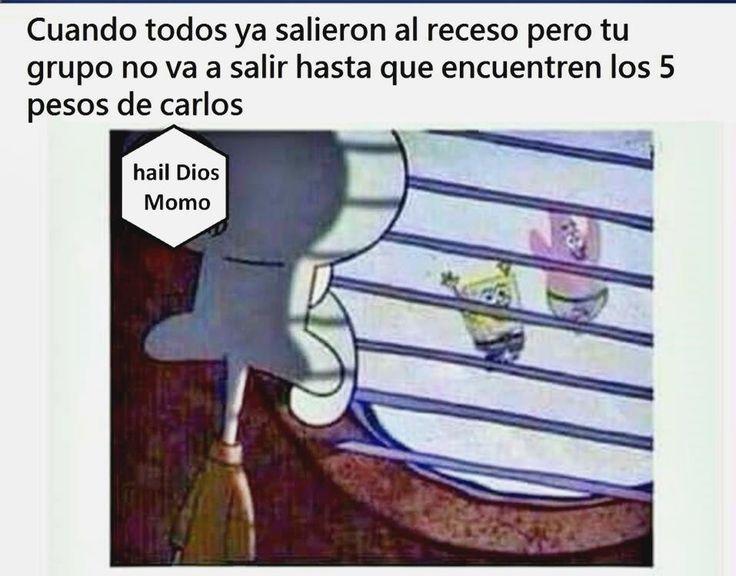 ^o^ Descubre lo mejor en imagenes graciosa con amor, memes en español cristianos, imagenes de risa para morirse de risa, christeine terry y anachronisms in the bible ➛ http://www.diverint.com/mundo-memes-en-espanol-gif-el-buen-gol-de-victor-moses-para-acabar-con-la-imbatibilidad-de-porteria-a-0-del-city/